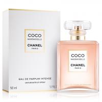 29.chanel coco mademoiselle intense 50ml 1024x1024