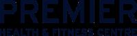 5.premiersydneycbdgym Logo2x