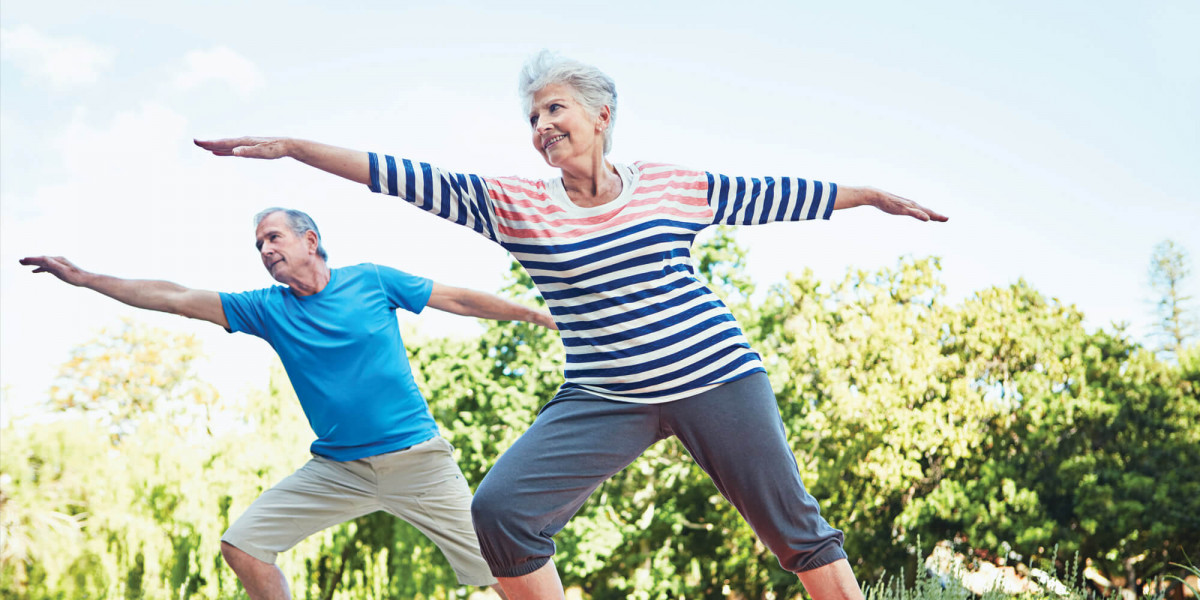 Wesley-School-For-Seniors-exercise-2000x1000