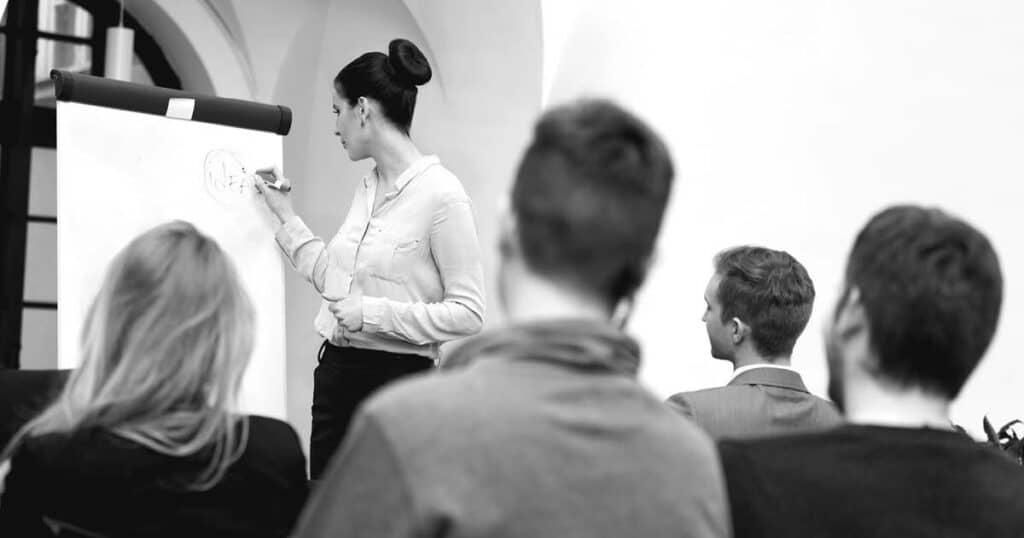 Wesley LifeForce Suicide Prevention full day workshop – Emerald, QLD