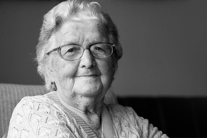 Webinar: Suicide prevention – Collaborating with older people in independent living units